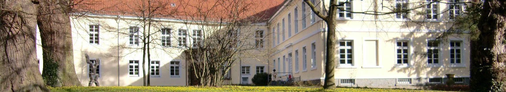 Rathaus Folgeseite