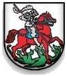 Milicz Wappen©Stadt Springe
