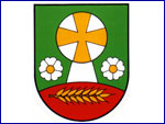 Wappen Alferde©Stadt Springe