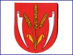 Wappen Altenhagen I©Stadt Springe