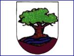 Wappen Alvesrode©Stadt Springe