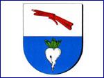 Wappen Bennigsen©Stadt Springe