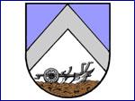 Wappen Boitzum©Stadt Springe