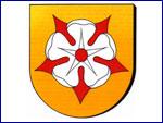 Wappen Stadt Eldagsen©Stadt Springe