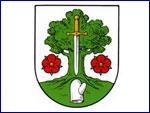 Wappen Gestorf©Stadt Springe