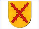 Wappen Holtensen©Stadt Springe