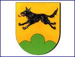 Wappen Lüdersen©Stadt Springe