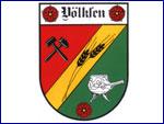 Wappen Völksen©Stadt Springe