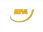 Logo EFA©Stadt Springe