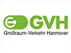 Logo GVH©Stadt Springe