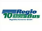 Logo Bus Regio©Stadt Springe
