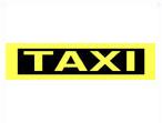 Logo Taxi©Stadt Springe