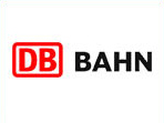 Logo Bahn DB©Stadt Springe
