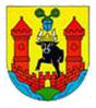 PNG Waren Wappen©Stadt Springe