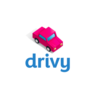 Drivy Privates Carsharing © Drivy