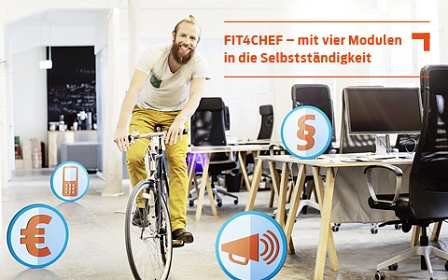 Fit4Chef Banner 2019 © hannoverimpuls