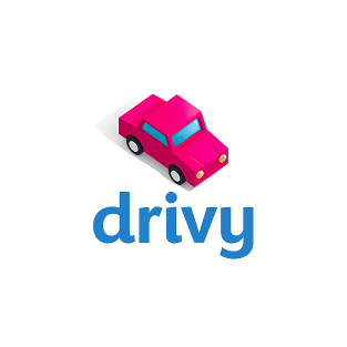 Privates Carsharing © Drivy